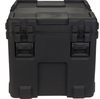 Image of Matrice M 600 Travel Case - Drone Shop Canada - Professional UAV Sales Repair