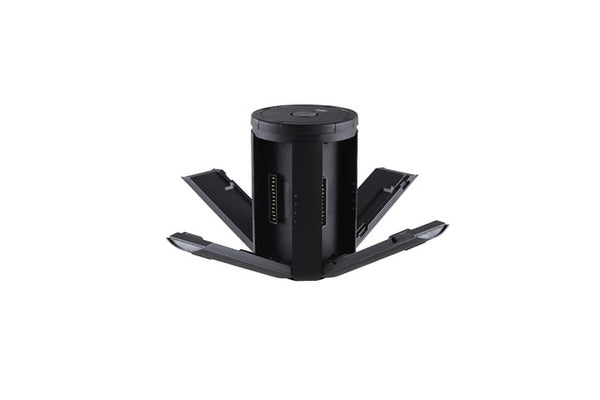 Inspire 2 Battery Charging Hub - Drone Shop Canada - Professional UAV Sales Repair