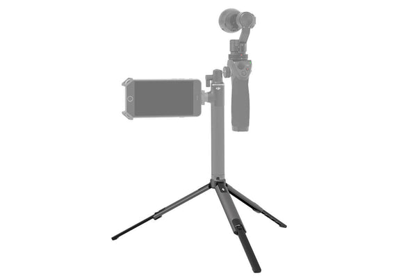 DJI Osmo Gimbal Tripod - Drone Shop Canada - Buy Custom UAV Packages