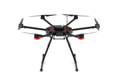 Matrice 600 Professional Agricultural Extended Flight UAV - Drone Shop Canada - Professional UAV Sales Repair