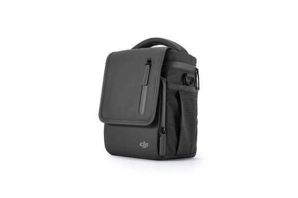 Mavic 2 Shoulder Bag (Part 21) - Drone Shop Canada - Professional UAV Sales Repair