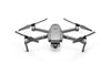 Mavic 2 Zoom - Drone Shop Canada - Professional UAV Sales Repair