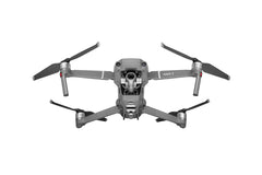 Mavic 2 Zoom Aircraft Only (Part 5) - Drone Shop Canada - Professional UAV Sales Repair