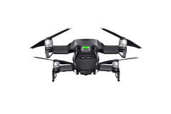 Mavic Air - Drone Shop Canada - Professional UAV Sales Repair