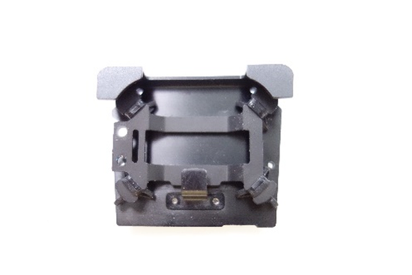 Mavic Pro Gimbal Mounting Bracket Anti Vibration - Drone Shop Canada - Professional UAV Sales Repair
