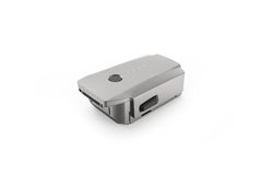 Mavic Intelligent Flight Battery (Platinum) - Drone Shop Canada - Professional UAV Sales Repair
