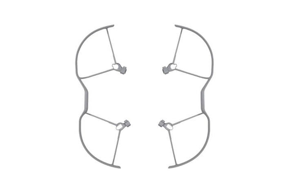 Mavic Air 2 Propeller Guard - Drone Shop Canada - Professional UAV Sales Repair