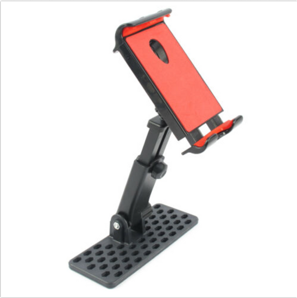 Tablet Holder for DJI Mavic/Spark - Drone Shop Canada - Professional UAV Sales Repair