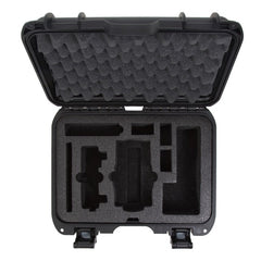 Nanuk 915 Case for DJI Mavic Air Fly More Combo - Drone Shop Canada - Professional UAV Sales Repair