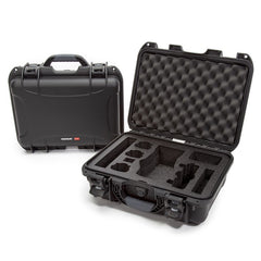 Nanuk 920 Case for DJI Mavic 2 Pro | Zoom - Drone Shop Canada - Professional UAV Sales Repair