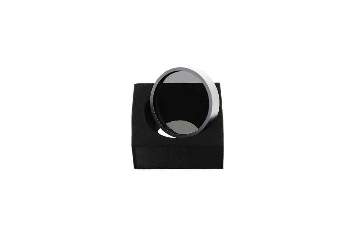 ND 8 Filter For Phantom 3/4 Camera - Drone Shop Canada - Professional UAV Sales Repair