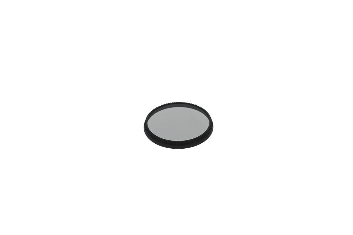 ND 16 Filter For X3 Camera - Drone Shop Canada - Professional UAV Sales Repair