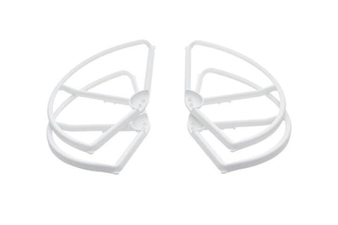Phantom 3 Propeller Guards - Drone Shop Canada - Professional UAV Sales Repair