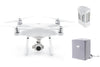 DJI Phantom 4 Advanced & Advanced Plus - Drone Shop Canada - Professional UAV Sales Repair