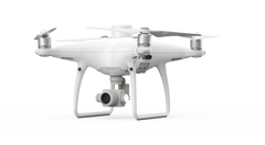 Phantom 4 RTK + D-RTK 2 Mobile Station Combo - *NEW* - Drone Shop Canada - Professional UAV Sales Repair