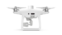 Phantom 4 RTK + D-RTK 2 Mobile Station Combo (SP) + DJI Terra Pro Overseas 1 Year - Drone Shop Canada - Professional UAV Sales Repair