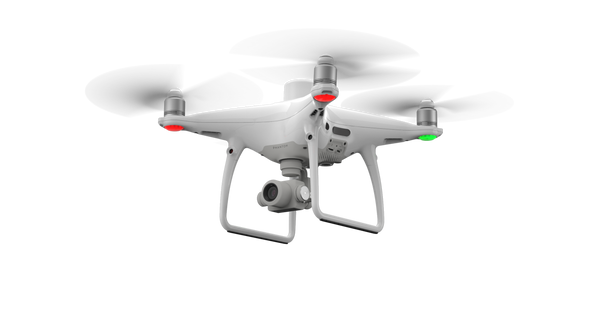 Phantom 4 RTK SDK (SP) - Drone Shop Canada - Professional UAV Sales Repair