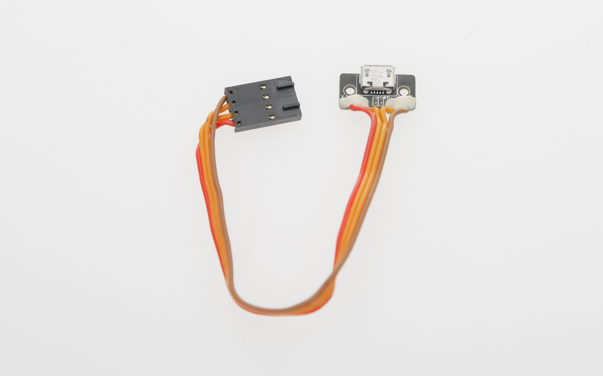P2V+ USB Interface (for P2&P2V&P2V+) - Drone Shop Canada - Professional UAV Sales Repair
