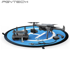 PGYTECH Accessories Combo for Mavic Pro (Standard) - Drone Shop Canada - Professional UAV Sales Repair