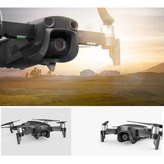PGYTECH Accessories Combo for Mavic Air (Standard) - Drone Shop Canada - Professional UAV Sales Repair