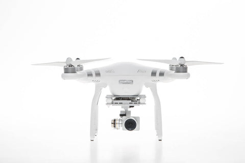 DJI Phantom 3 Advanced Edition - Drone Shop Canada - Professional UAV Sales Repair