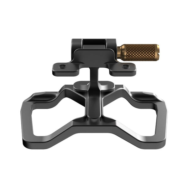 PolarPro DJI CrystalSky Remote Mount For Mavic and Spark Remotes