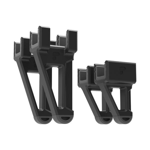 PolarPro DJI Mavic Air Landing Gear leg extensions