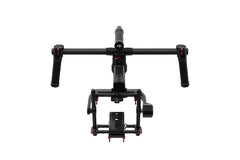 DJI Ronin-MX - Drone Shop Canada - Professional UAV Sales Repair