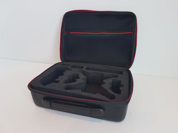 DJI Spark Travel Case - Drone Shop Canada - Professional UAV Sales Repair