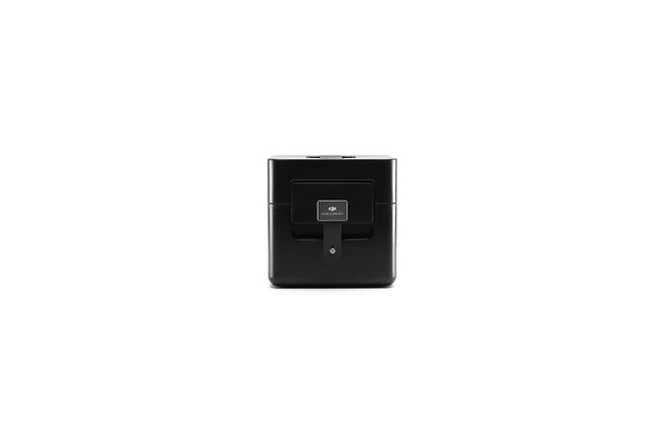 DJI Zenmuse X7 DL/DL-S Lens Carrying Box