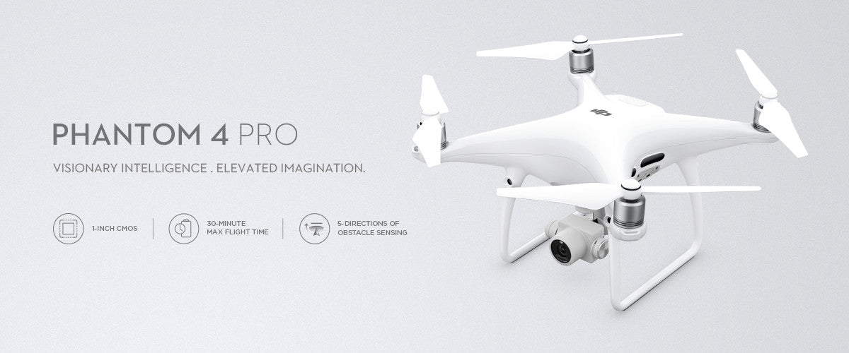 dji phantom 4 sale canada best price