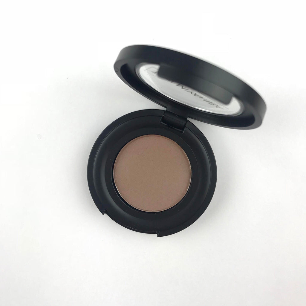 """HONOR"" Eye/Brow Powder"