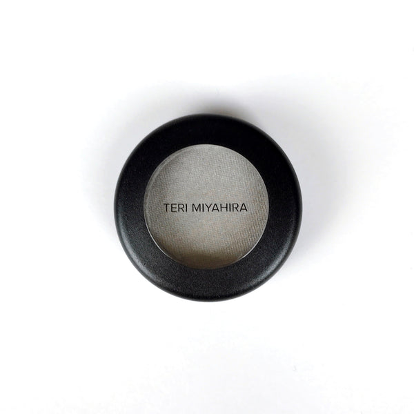 """CONFIDENCE"" Powder Eyeshadow"
