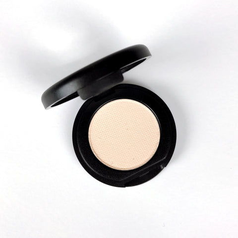 """RENEW"" Powder Eyeshadow"