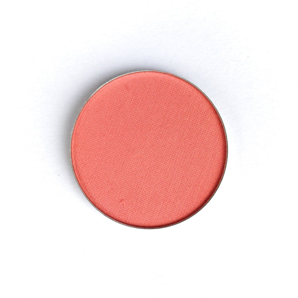 """RADIANT"" Blush Pan"
