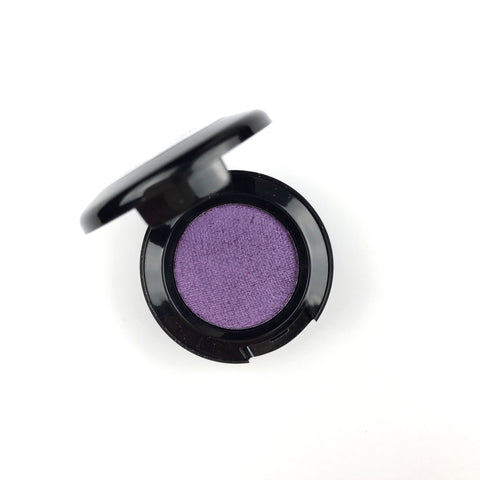 """DREAM"" Powder Eyeshadow"