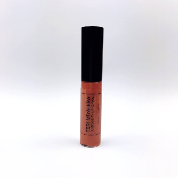 """INNOVATION"" Luminosity Lip Gloss"