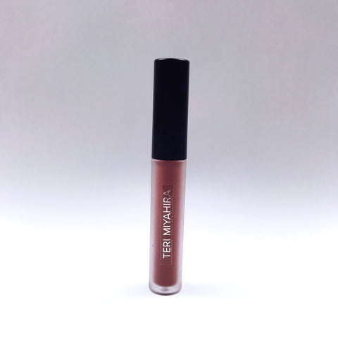 """INDESTRUCTIBLE"" Matte Lip Cream"