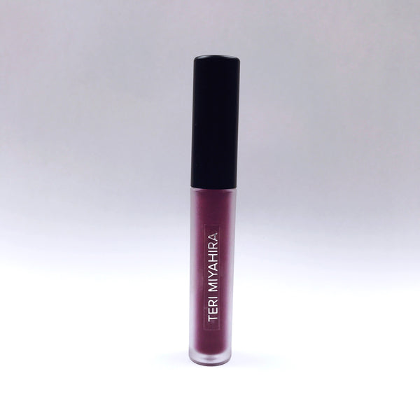 """FEARLESS"" Matte Lip Cream"