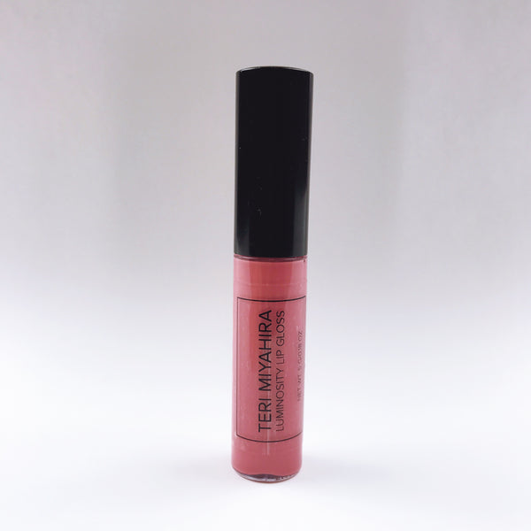 """DEVOTION"" Luminosity Lip Gloss"