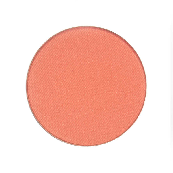 """ADVENTUROUS"" Blush Pan"