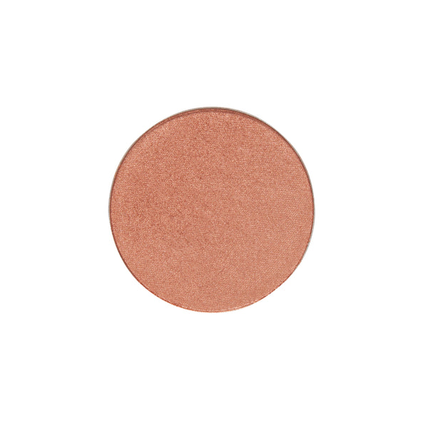 """DREAMY"" Blushlight Pan"
