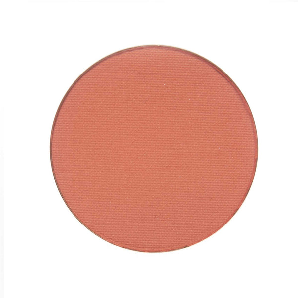 """EMPOWERED"" Blush Pan"