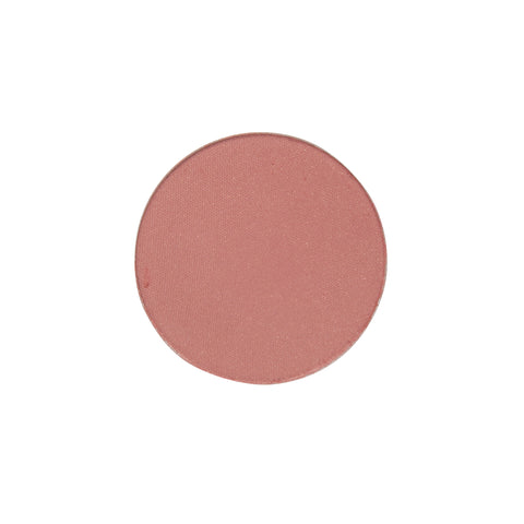 """ENDLESS"" Blush Pan"
