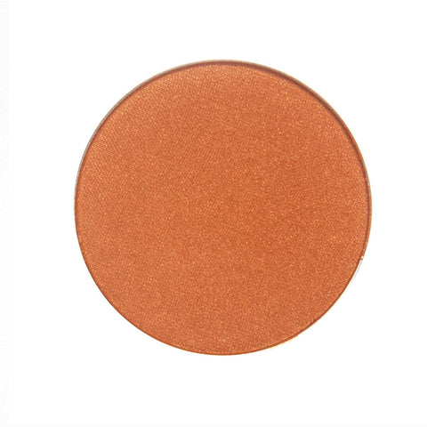 """FIRE"" Bronzer Pan"