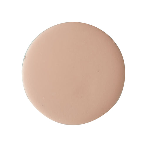 """HIDE"" Cream Color Corrector Pan"