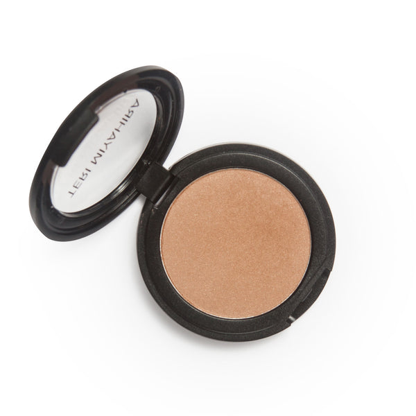 """EXPLORE"" Powder Bronzer"