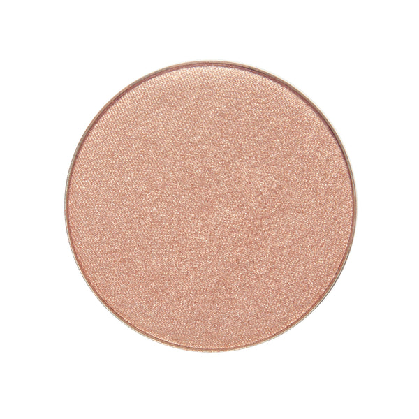 """AMBITION"" Highlighter Pan"