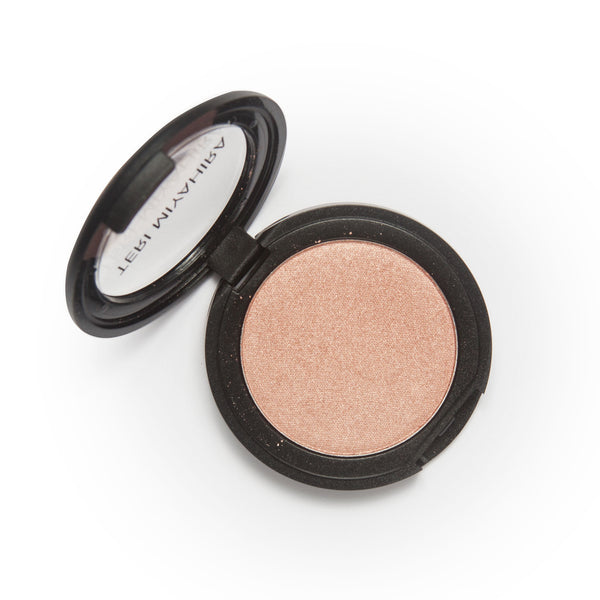 """SEEK"" Powder Illuminator"