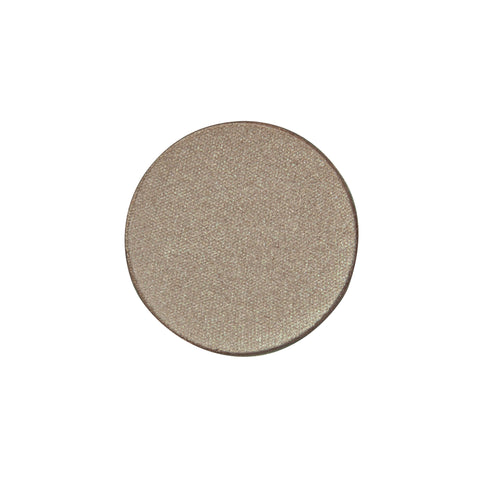 """DETERMINATION"" Eyeshadow Pan"